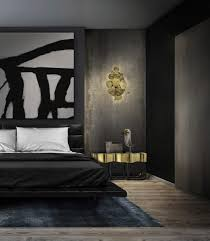 bedroom design help looking for some ideas to you layout your room