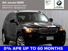 new and used bmw x3 for sale in chicago il u s news u0026 world report
