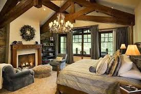 country master bedroom ideas country master bedroom ideas modern rustic master bedroom ideas