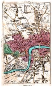 Cary Map 2130 Best Vintage Maps Images On Pinterest Vintage Maps