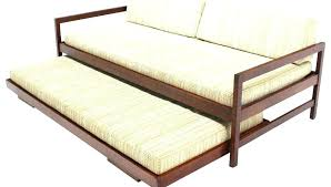day bed plans diy daybed plans fallbreak co