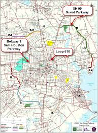 map of houston area houston estate maps realty makers