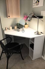 Ikea Home Office Desk 204 Best Home Office Images On Pinterest Office Spaces Offices