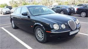 lexus gx dubizzle afghanistan jaguar 2008 model dubai