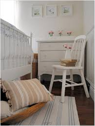 hgtv bathroom decorating ideas bedroom hgtv bedroom designs diy country home decor ikea small