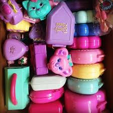 170 polly images polly pocket pockets