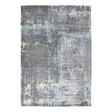 Gray And Blue Area Rug Camouflage Area Rugs You U0027ll Love Wayfair