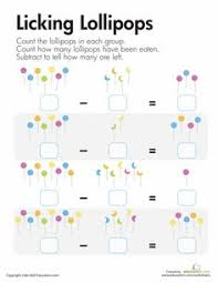 easter math busy bee addition addition worksheets busy bee and