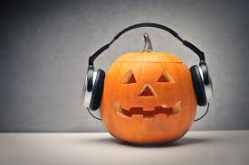 30 best halloween songs for adults