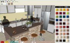 3d Home Garden Design Software Free London Garden Design Declan Buckley Design 0207 359 9076 London