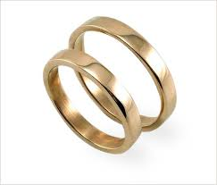 most comfortable wedding band most comfortable wedding ring itop rings