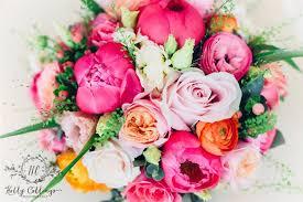 wedding flowers exeter wedding flowers by hollyhocks florist newton abbot