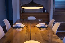philips announces new hue pendant light the verge