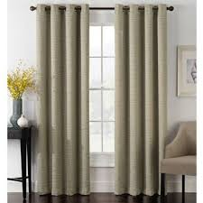 Light Grey Blackout Curtains Buy Blackout Curtains From Bed Bath U0026 Beyond