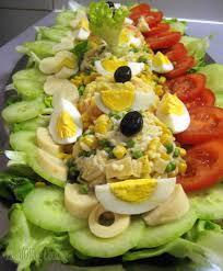 composition du sel de cuisine composition du sel de cuisine ohhkitchen com