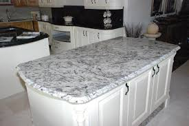 black granite table top granite table tops for kitchen roselawnlutheran