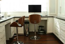 Metal And Wood Bar Stool 28 Bar Stools With Metal And Wood Finishes