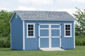 your storage shed payment options rent to own option