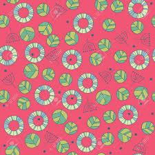 imagenes lindas naturaleza patrón de naturaleza transparente con hojas lindas en color rojo