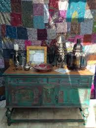 arthouse da vinci damask teal and gold wallpaper at wilko com