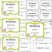 free download this product includes 160 task cards covering