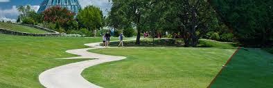 San Antonio Botanical Gardens Events San Antonio Botanical Garden Tour