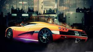 koenigsegg xs wallpaper images of koenigsegg ccx wallpapers sc