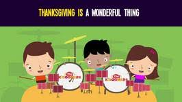 on thanksgiving day song for thanksgiving songs for children