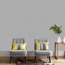 peelable vinyl wallpaper wallpaper u0026 borders the home depot