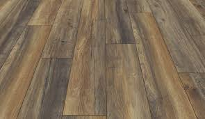 laminate of the year harbour oak my floor find laminate