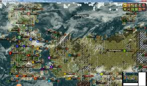 Game Of Thrones Map Of The World by Game Of Thrones V1 0 File Civilization Iv Beyond The Sword Mod Db