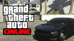 game design your own car gta online how to create your own undercover police car youtube