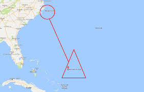 Bermuda On World Map by The Appearance Of U0027new Island U0027 Has Deepened The Mystery Of The