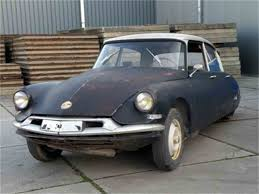 citroen classic classic citroen for sale on classiccars com