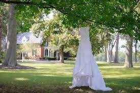 Wedding Decorators Cleveland Ohio Wedding Reception Decorators Toledo Ohio Registry Bistro Downtown