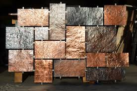 Black Art Home Decor Trend Copper Wall Art Home Decor 69 For Your Black And White Wall