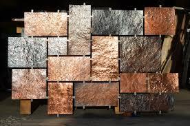 Kohls Home Decor Astonishing Copper Wall Art Home Decor 38 In Kohls Wall Art Decals