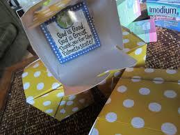 wedding shower hostess gifts wedding planning bridal shower hostess gifts part ii personal