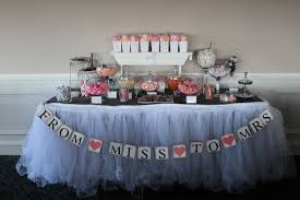 wedding candy table candy tables candy buffets candylicious of randolph 973 252 5300