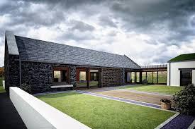 courtyard house designs architecture courtyard design
