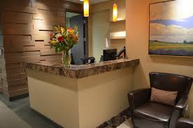 Commercial Office Design Ideas Commercial Office Design Ideas Best Home Design