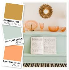 26 best sarah hearts color palettes images on pinterest colors