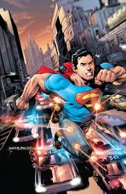 superman men steel dc database fandom powered wikia