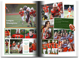 yearbooks online free sports team yearbook information sports books entourage yearbooks