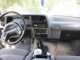 Ford Ranger Interior Parts Explorer Seat Swap Ranger Forums The Ultimate Ford Ranger Resource