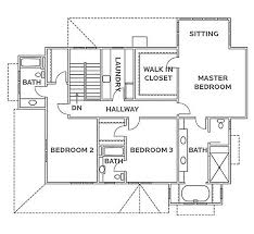 dream home floor plans remarkable dream home design plan pictures simple design home