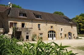 chambre d hote a vezelay chambres d hôtes au moulin de vézelay chambre d hôtes à fontenay