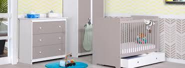 comment décorer la chambre de bébé comment décorer la chambre de bébé jurassien suivez le guide