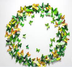 home decor online shopping 3d paper butterfly wall decor online 3d paper butterfly wall