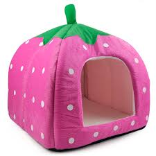 Igloo Dog Houses Igloo Pet Bed Reviews Online Shopping Igloo Pet Bed Reviews On